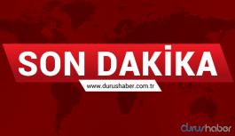 İ.E.'nin intiharına sebep olan uzman çavuş Musa Orhan'a tutuklama kararı!