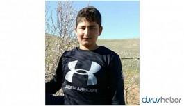 Silahla oynayan çocuk yaşamını yitirdi iddiası
