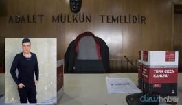 Tecavüz faili Musa Orhan'ın tahliyesine tepki gösteren avukatlar: Mahkeme şimdiden...