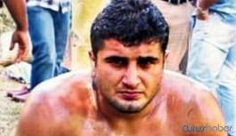 Tecavüzden hüküm giyen milli güreşçiye 'unutulma hakkı': Haberlerine erişim engeli getirildi