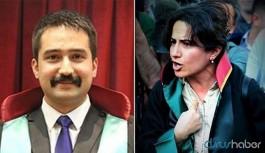 TTB'den ölüm orucundaki avukatlar için çağrı
