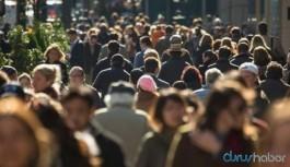 TÜİK açıkladı: Çalışan sayısı yüz binlerce azaldı