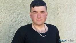 Uzman Çavuş Musa Orhan'ın tecavüz ettiği ardından intihar eden İpek Er'in ifadesi ortaya çıktı