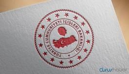 İçişleri Bakanlığından 81 il valiliğine korona genelgesi