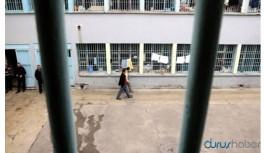 Açlık grevindeki 12 tutuklu için acil toplanma çağrısı