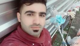 Afyon'da Kürt işçi öldürüldü! HDP Van Milletvekili Sarısaç: Ailenin aktardığına göre...