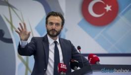 AİHM Başkanı'nın tartışmalı Türkiye ziyareti 'gazeteci' yasağıyla sona erdi