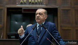 AKP'den 'zorunlu test' açıklaması: Cumhurbaşkanın sağlığı hepimiz için önemli