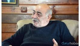AKP'li eski Belediye Başkanı Zeki Yılmazer'in vurduğu kişi hayatını kaybetti