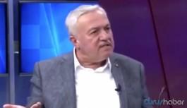 AKP'li vekilden vatandaşlara tepki: İhanet virüsü var bunların kanında
