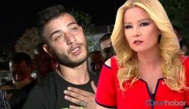 Aleyna Çakır'ın katil zanlısı Ümitcan Uygun o gece olanları itiraf etti