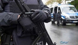 Almanya'da bir evde 5 çocuğun cesedi bulundu