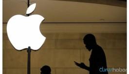 Apple yeni ürünlerini tanıttı: Fiyatları belli oldu