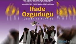 AYM Başkanı Arslan'ın kitabı 'sakıncalı' bulundu