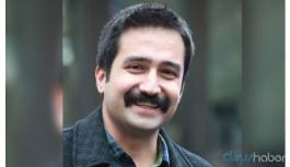 Aytaç Ünsal'ın babası: Oğlumu şartlı da olsa tahliye edin bir şekilde ikna ederiz, yaşatırız, söz veriyoruz