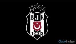 Beşiktaş: Test talebimiz, anlam veremediğimiz şekilde kabul görmemiştir