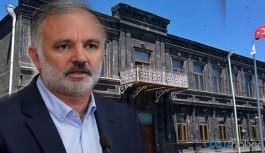 Bilgen'in istifa kararının ardından Kars Belediyesinde sıcak gelişme
