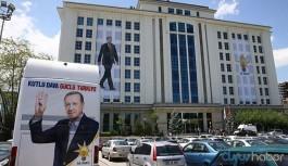 Birçok kişi AKP'ye habersiz üye yapıldı: 'Sabah uyandığımda AKP'ye üye olduğumu öğrendim'