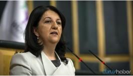 Buldan: Cemil Kırbayır dosyasının kapatılmasına izin vermeyelim
