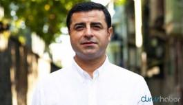Selvi'den çarpıcı Abdullah Gül iddiası: Demirtaş'ın cumhurbaşkanı adayı olmasını...