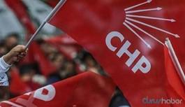 CHP'li bir vekil daha koronavirüse yakalandı