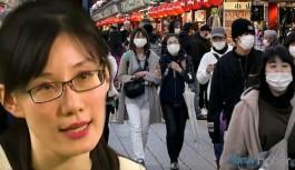 Çinli bilim insanından çarpıcı açıklama: Koronavirüs insan yapımı!