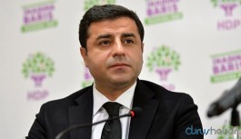 Demirtaş'ın avukatı Karaman'dan Selvi'ye yanıt