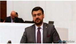 Demirtaş'a ve çocuklarına hakaret eden AKP'li vekilden yeni açıklama