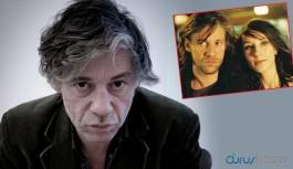 'Duvara Karşı' filminin yıldızı Birol Ünel yaşamını yitirdi