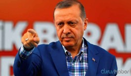 Erdoğan: Eleştiri ve haber verme hakkının daha güçlü bir temele sahip olmasını sağladık