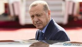 Erdoğan: Sürekli söylememize rağmen maalesef...