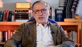 Altaylı'dan Olay TV sahibi Çağlar'ın yalanlamasına yanıt: Vallahi de billahi de öyle dedi