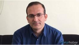 Gazeteci Yusuf Karataş'a 10 yıl 6 ay ceza