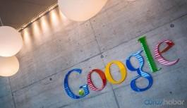 Google'dan Türkiye'ye reklam kesintisi