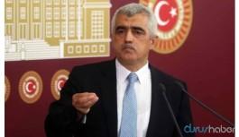 'Gözaltındaki avukatların serbest bırakılması için para istendi' iddiası