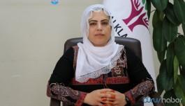 HDP'li Milletvekiline 10 yıl hapis cezası verildi