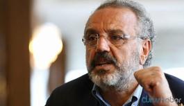 HDP'li Sakık'a 5 yıl 10 ay hapis cezası: Vali'nin bilgisi ile yapılan açıklamamdan…
