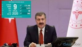 Hürriyet baş yazarı Prof. Dr. Müftüoğlu'ndan hükümete salgın eleştirisi