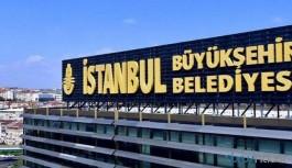 İBB'nin anketinde Erdoğan'a soğuk duş