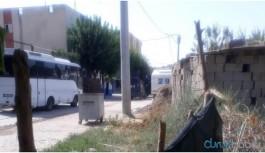 İki aile arasında kavga: 2'si polis 6 yaralı