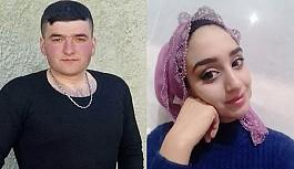 İpek Er'e tecavüz eden Uzman Çavuş Musa Orhan hakkında verilen önergeye Bakanlıktan çarpıcı yanıt