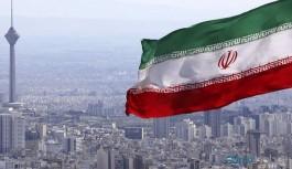 İran'dan ABD'ye yaptırım yanıtı