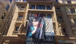 İstanbul Barosu'na soruşturma açıldı: Yönetim savcılığa çağrıldı