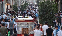 İstanbul Coronavirus kararları 4 saat sonra değiştirildi