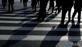 İşten çıkarma yasağı döneminde işsizlik arttı
