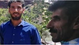 Kaybolan kardeşlerinden birinin cansız bedenine ulaşıldı
