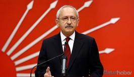 Kemal Kılıçdaroğlu neden Cumhurbaşkanı adayı olmuyor?