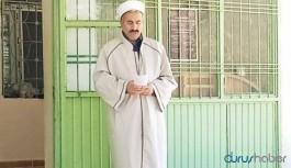 'Koronavirüs cezası imamı öldürdü' iddiasına kaymakamlıktan yanıt