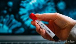 Koronavirüsün yeni belirtisi ortaya çıktı: Gününüzü zehir ediyor