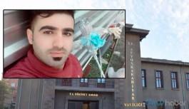 Kürt işçilere saldırıya ilişkin Afyon Valiliğinden açıklama